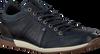 Blaue GAASTRA Sneaker BAYLINE DBS  - small