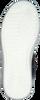 Blaue BJORN BORG Sneaker low T316 CLS  - small