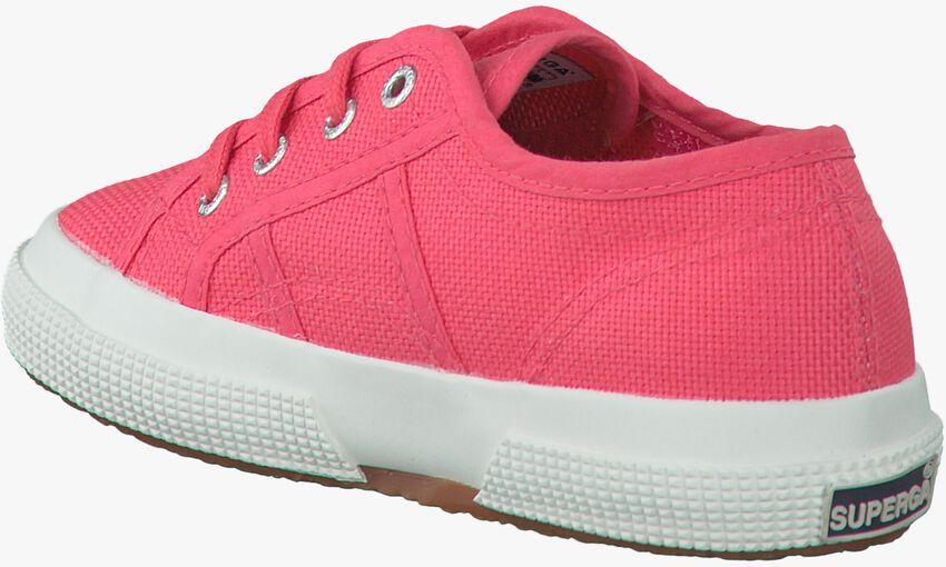 Rosane SUPERGA Sneaker 2750 KIDS - larger