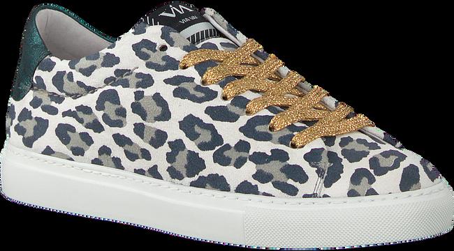 Weiße VIA VAI Sneaker 5014100 - large