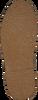 Blaue GIGA Stiefeletten 8673 - small