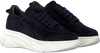 Blaue HIP Sneaker H1224  - small