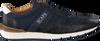 Blaue SCAPA Sneaker 10/7723/D  - small