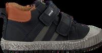 Blaue DEVELAB Sneaker low 41603  - medium
