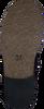 Blaue CLIC! Langschaftstiefel 9090 - small
