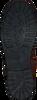 Braune GIGA Stiefeletten G3282  - small