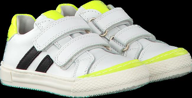 Weiße OMODA Sneaker 2270 BOYS - large