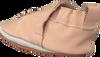 Rosane BOUMY Babyschuhe DUBI - small