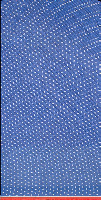 Blaue ABOUT ACCESSORIES Schal 3.78.900  - large