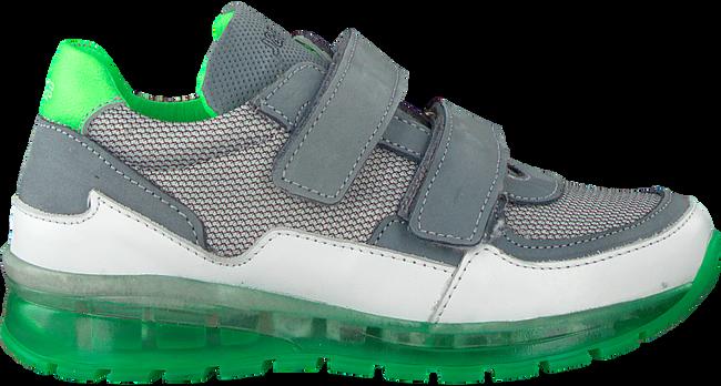 Graue JOCHIE & FREAKS Sneaker low 20420  - large