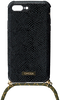 Grüne OMODA ACCESSOIRES Handykette 7+/8+ IPHONE KOORD  - small