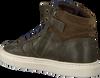 Blaue SCAPA Sneaker 61755 - small