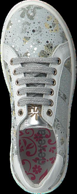 Weiße DEVELAB Sneaker 42360 - large