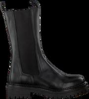 Schwarze CA'SHOTT Chelsea Boots FREIGHT FEE  - medium