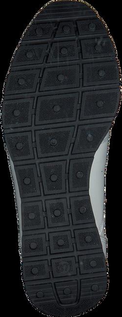 Weiße TANGO Sneaker OONA 21 - large