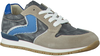 Graue SHOESME Sneaker SC6S111 - small