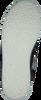 Silberne HIP Sneaker H1190 - small