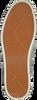 Weiße GANT Schnürschuhe BARI 18638329 - small