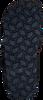 Blaue OMODA Sandalen 0082  - small