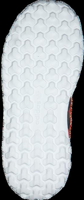 Schwarze ADIDAS Sneaker FOREST GROVE CF I  - large