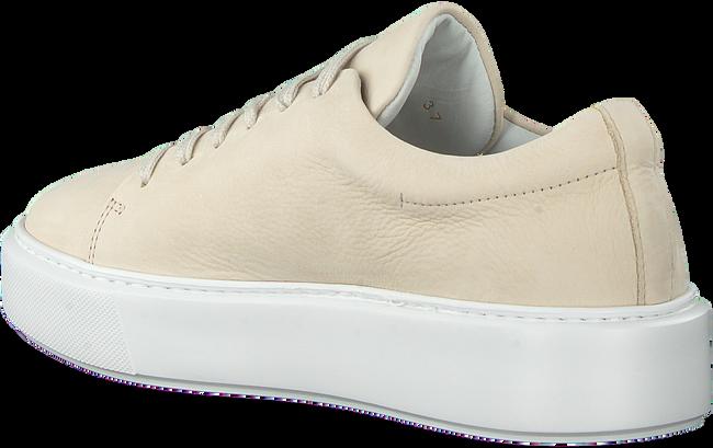 Beige COPENHAGEN FOOTWEAR Sneaker low CPH407  - large