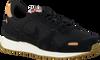 Schwarze NIKE Sneaker AIR VRTX LTR MEN - small