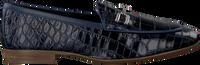 Blaue UNISA Loafer DALCY  - medium