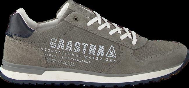 Graue GAASTRA Sneaker KAI  - large