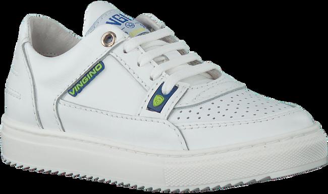 Weiße VINGINO Sneaker JAVIN - large