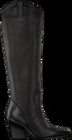 Schwarze BRONX Hohe Stiefel NEW-KOLE  - medium