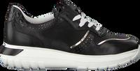Schwarze MARIPE Sneaker low 30286  - medium