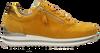 Gelbe GABOR Sneaker 528  - small