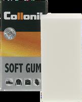 COLLONIL Reinigungsspray 1.90003.00 - medium