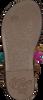 Cognacfarbene GIOSEPPO Sandalen 43850 - small