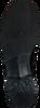 Schwarze VIA VAI Stiefeletten 5122065 - small