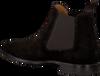 Cognacfarbene MAGNANNI Chelsea Boots 20109 - small