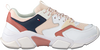Rosane TOMMY HILFIGER Sneaker low CHUNKY LIFESTYLE  - small
