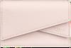 Rosane TED BAKER Portemonnaie KORSTIN  - small