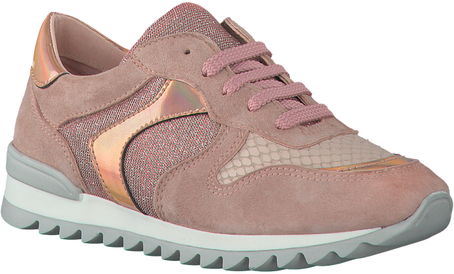 Rosane UNISA Sneaker DALTON - large