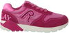 Rosane REPLAY Sneaker TARGET - small
