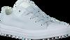 Graue CONVERSE Sneaker CTAS II OX - small