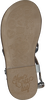 Weiße GIOSEPPO Sandalen PIGNOLA  - small