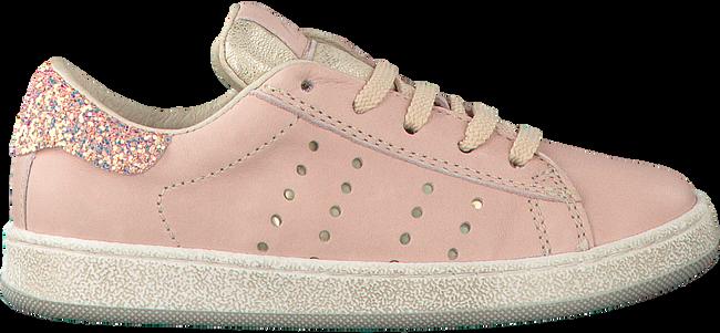 Rosane CLIC! Sneaker 9472 - large