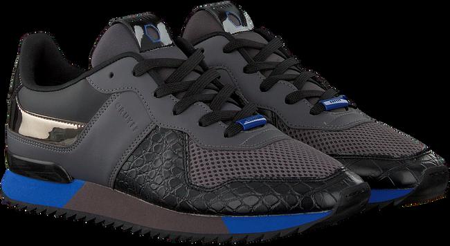 Schwarze CRUYFF CLASSICS Sneaker low COSMO  - large