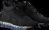 Schwarze PUMA Sneaker JAMMING - small