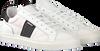 Weiße ANTONY MORATO Sneaker low MMFW01253  - small