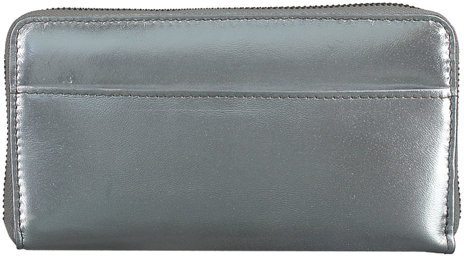 Silberne LEGEND Portemonnaie JERSEY - large