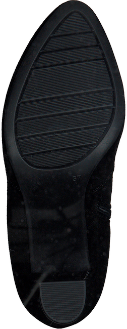 Schwarze OMODA Stiefeletten 7260139A - large