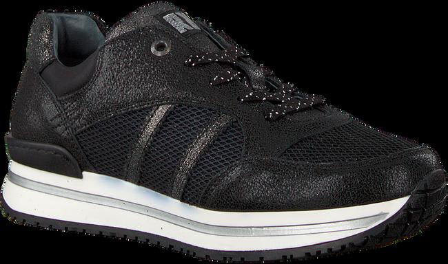 Schwarze RED RAG Sneaker 15688 - large