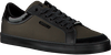 Grüne CRUYFF CLASSICS Sneaker JORDI - small